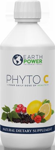 Phyto C