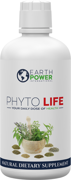 Phyto Life