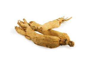 False Ginseng