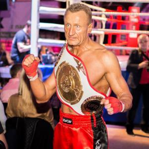 Jacek Jasion