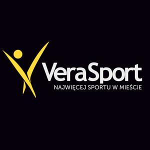 Vera Sport
