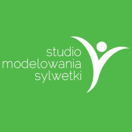 Studio Modelowania Sylwetki